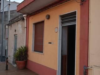 Foto - Terratetto unifamiliare Vico 1 Nazionale, San Pier Marina, San Pier Niceto