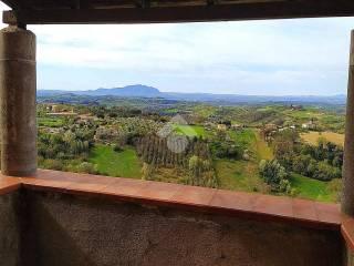 Foto - Quadrilocale vicolo Curvo, Centro, Calvi dell'Umbria