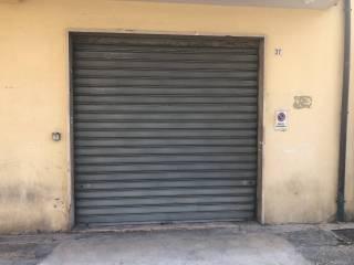 Box / Garage Affitto Pescara