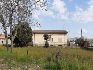 Foto - Villa unifamiliare via Beata Vergine di Caravaggio, Chiari