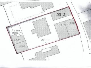 Foto - Villa unifamiliare 200 mq, Centro, Valgreghentino