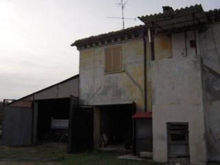 Foto - Rustico via Gallignano, Gallignano, Ancona