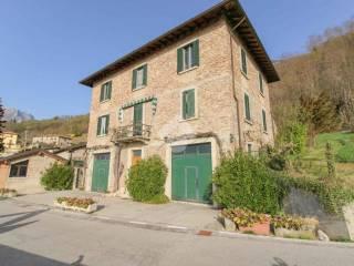 Foto - Villa unifamiliare via Liano, Liano Formaga, Gargnano