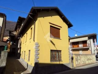 Foto - Monolocale via Vittorio Veneto 50, Osigo, Valbrona