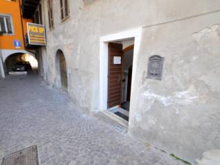 Immobile Vendita Borgo Valsugana