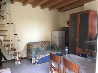 Foto - Bilocale piano terra, San Martino in Argine, Molinella