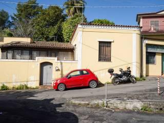 Foto - Villa unifamiliare via Viscalori 61, Centro, Viagrande