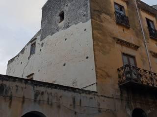 Photo - Single-family townhouse corso Giuseppe Garibaldi, Centro, Castellammare del Golfo
