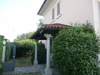 Foto - Villa unifamiliare via Dante Alighieri, Centro, Basiglio