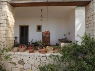 casa cavarra portopalo (174)