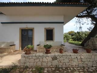 casa cavarra portopalo (171)
