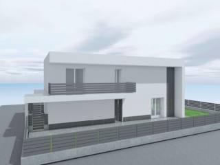 Foto - Villa unifamiliare 180 mq, Bomporto