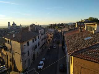 Foto - Bilocale via San Martino, Centro, Ronciglione