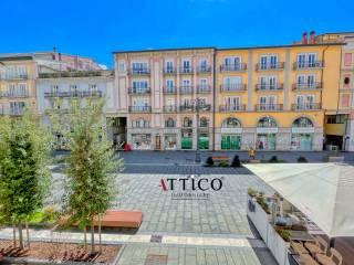 Uffici In Affitto In Provincia Di Avellino Immobiliare It