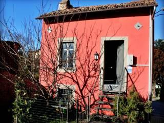 Foto - Terratetto unifamiliare via Roma, Centro, Castana