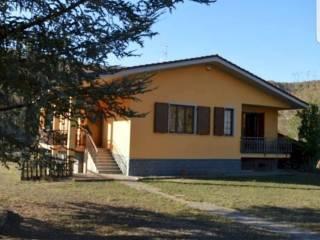 Foto - Villa unifamiliare Località Carpezzo 12, Dego