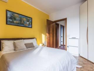 Piccola Agenzia Servizi Immobiliari Agenzia Immobiliare Di Parma Immobiliare It