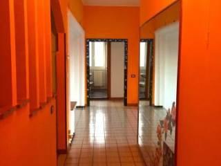 Foto - Quadrilocale corso Giuseppe Mazzini 320, Corso Mazzini, Via Ciccarone, Casarza, Vasto