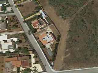 Foto - Villa unifamiliare via Atlantide 27, Alcamo Marina, Alcamo