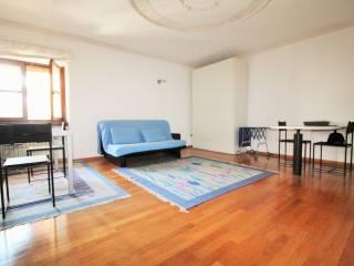 Foto - Bilocale buono stato, quarto piano, Centro Storico, Trento