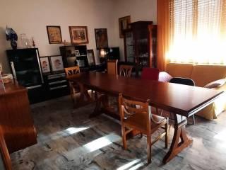 Foto - Appartamento buono stato, primo piano, Villa Verucchio, Verucchio