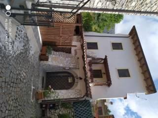 Foto - Villa unifamiliare via Fausto Cecconi, Forme, Massa d'Albe