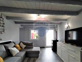 Foto - Appartamento via Guizzona 20, Covolo Levada, Pederobba