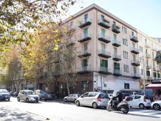 Case E Appartamenti Viale Vittorio Veneto Catania Immobiliare It