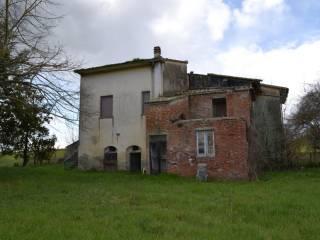 Foto - Casa colonica Fratticciola 2, Fratticciola, Cortona