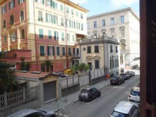 Immobile Vendita La Spezia  1 - Centro