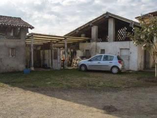 Foto - Rustico, da ristrutturare, 150 mq, Gaggiano
