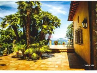 Foto - Villa unifamiliare, ottimo stato, 600 mq, Marciana Marina