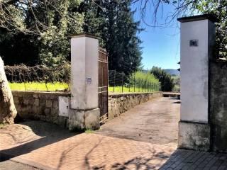 Foto - Trilocale via Gugliemo Marconi, Centro, Sutri