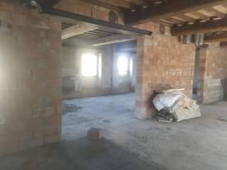 Foto - Casa colonica Località Manciano 5, Manciano, Castiglion Fiorentino