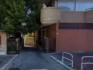 Foto - Ufficio all'asta via Bruxelles 79, Roma