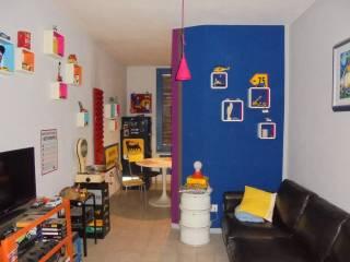 Foto - Terratetto unifamiliare via Genala 61, Centro, Soresina