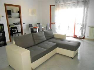 Foto - Appartamento via Guglielmo Marconi 402-b, Centro, Polesella