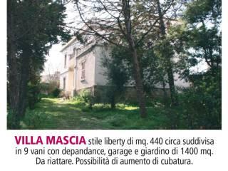Foto - Villa unifamiliare Senorbì, Senorbì