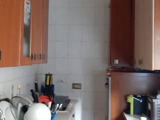 Foto - Apartamento T4 via 4 Novembre 2, Centro, Nocera Superiore