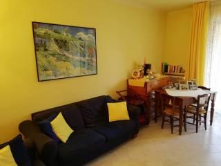 Foto - Appartamento via Donatori del Sangue, Centro, Pieve a Nievole