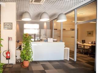 Uffici In Affitto In Zona Bolognina Bologna Immobiliare It