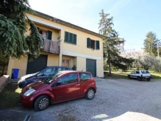 Foto - Villa unifamiliare via Fontanelle 19, Centro, Montespertoli