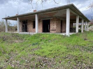 Foto - Villa unifamiliare via Rocchi, San Martino Valle Caudina