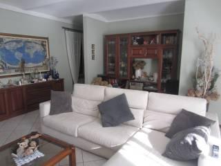 Foto - Casa rústica via Monale 24, Baldichieri d'Asti