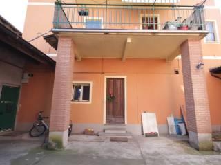 Foto - Terratetto unifamiliare via Martiri della Libertà 62, Ceresane Curanuova, Mongrando