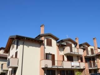 Foto - Bilocale via Camillo Benso di Cavour 23, Borgo San Giovanni