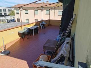 Foto - Villa unifamiliare via delle Cinque Vie, Centro, Pieve a Nievole