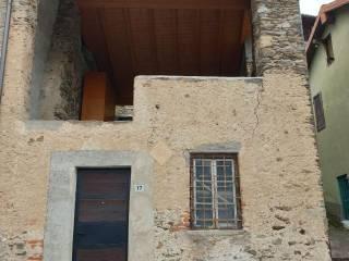 Foto - Rustico via Cavaliere Giovanni Moroni 15, Bosco Valtravaglia, Montegrino Valtravaglia