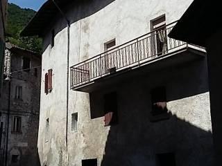 Foto - Terratetto unifamiliare via Roma 18, Pertica Bassa