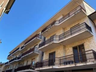 Foto - Bilocale via Canta, Centro, Riva Presso Chieri